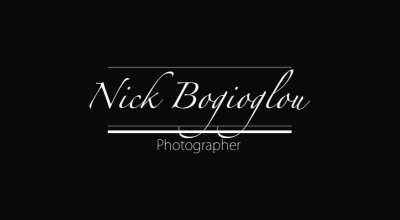 Καλωσορίζουμε το Nick Bogioglou Photography στο giafkasports.gr (Video)