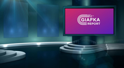 Giafkasports Report | Episode 7 | Season 1
